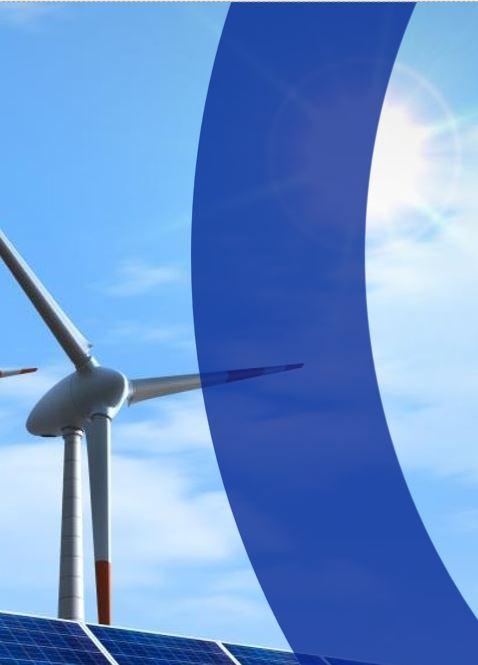 5 uitdagingen in de energietransitie