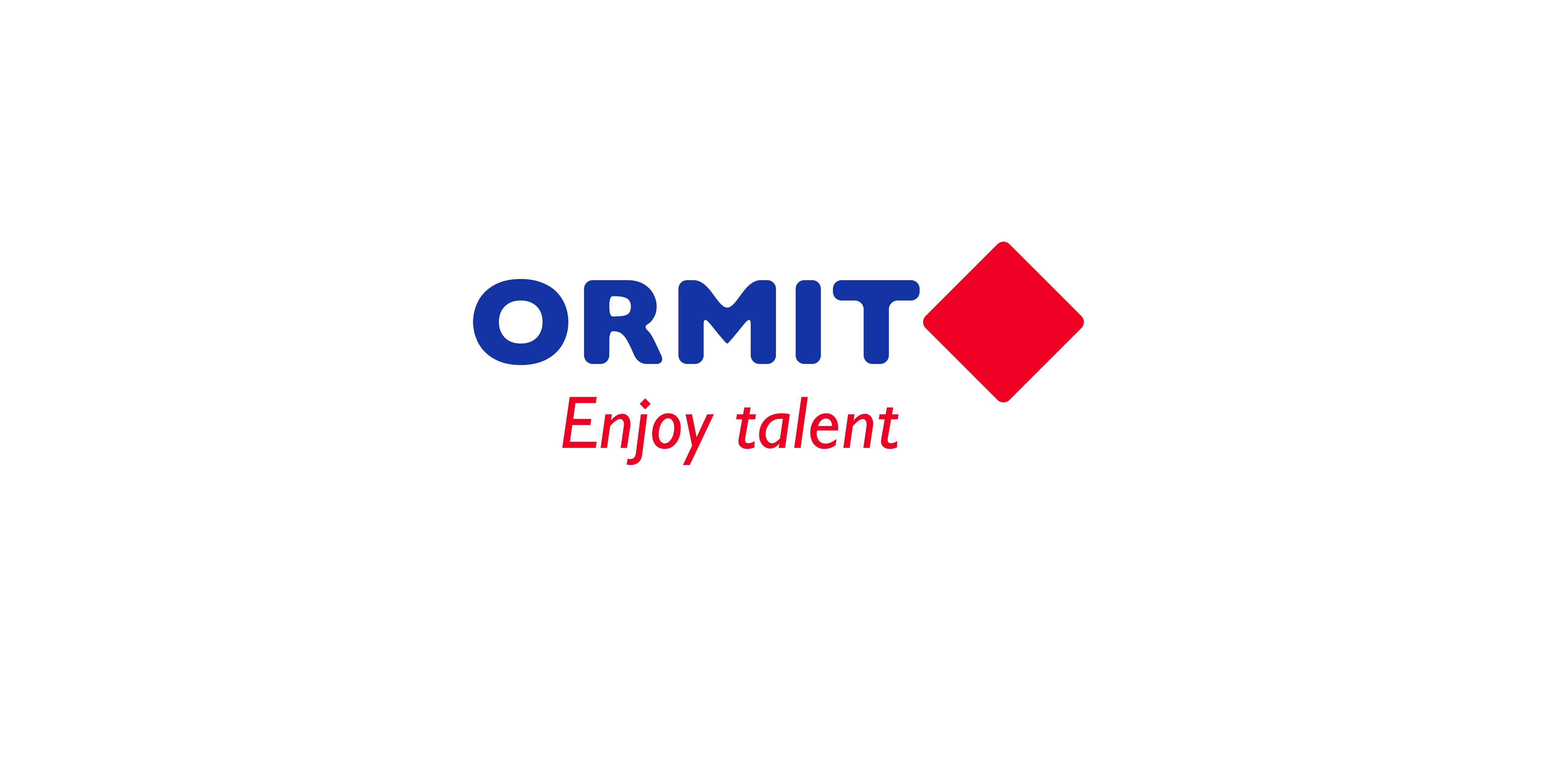 ORMIT Nederland