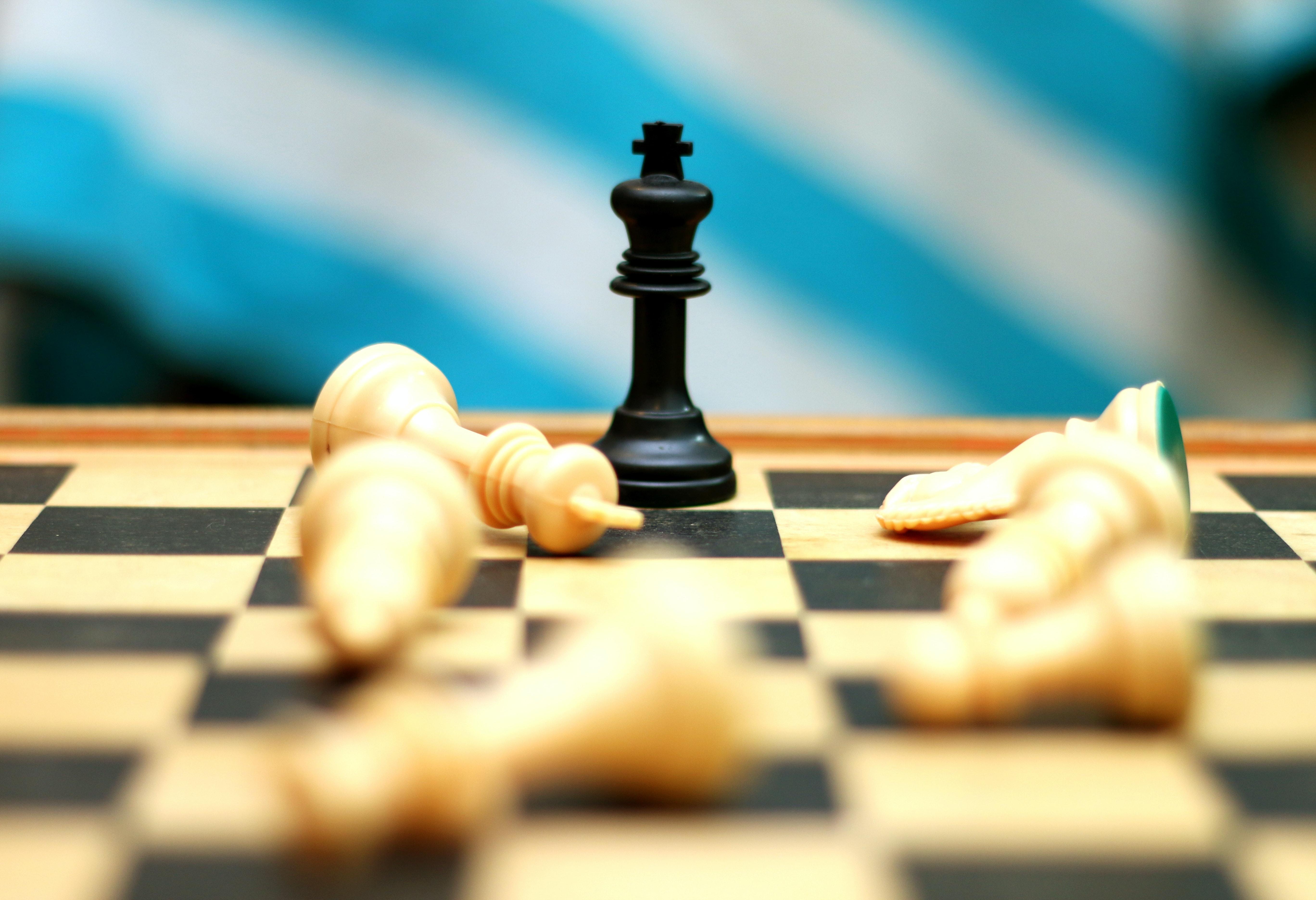 Talentmanagement belangrijker dan ooit in crisistijd